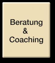 B_Beratung und Coaching