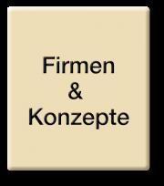 F_Firmen und Konzepte