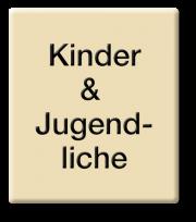 J_Kinder und Jugendliche