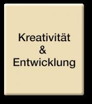 K_Kreativitaet und Entwicklung
