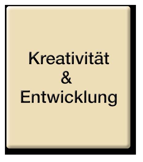 Themengebiete