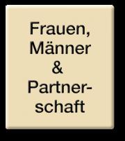 P_Frauen Maenner Partnerschaft