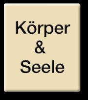 S_Koerper und Seele