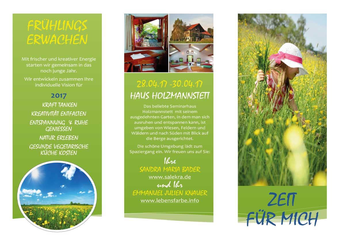 Fruehlingserwachen-Flyer_Zeit-fuer-mich-1